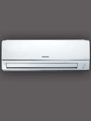 Máy lạnh Samsung AS09TU 1HP