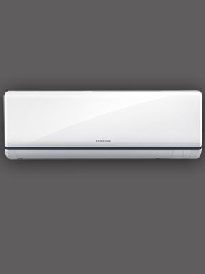 Máy lạnh Samsung AS12TW 1.5HP