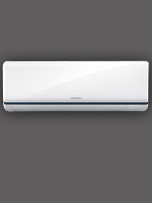 Máy lạnh Samsung AS18TU 2HP
