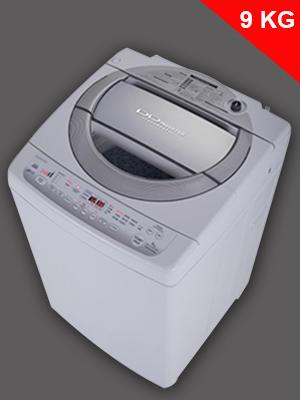 Máy giặt Toshiba AW-DC1000CV
