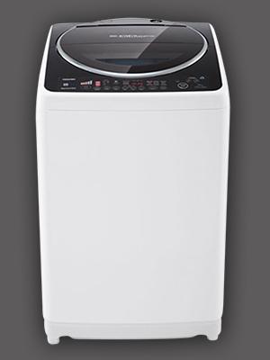 Máy giặt Toshiba AW-DC1700WV(WK)
