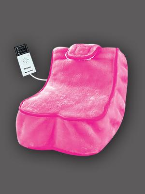 Máy massage chân Spa FM123