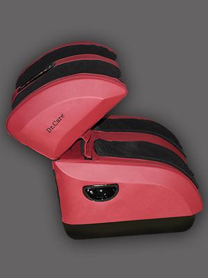 Máy massage chân đầu gối FM222