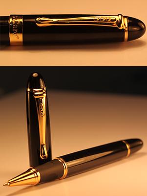 Bút mực Thụy Sỹ P8899