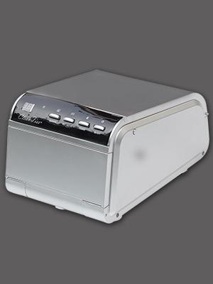 Máy cắt khăn ướt mini xe hơi CT600
