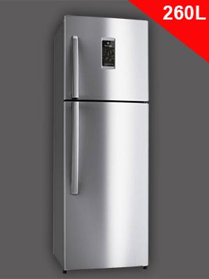 Tủ lạnh Electrolux ETB-2600PE