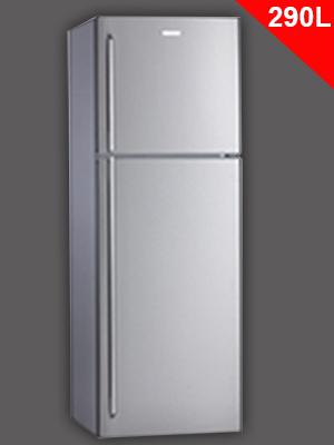 Tủ lạnh Electrolux ETB-2900SC