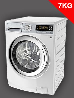 Máy giặt Electrolux EWF-12732