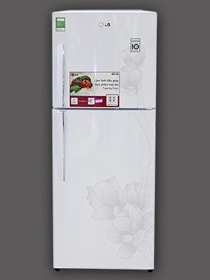 Tủ lạnh LG GN-185MG