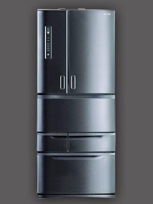 Tủ lạnh Toshiba GR-D62FV
