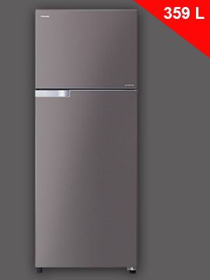 Tủ lạnh Toshiba GR-T41VUBZ(LS)