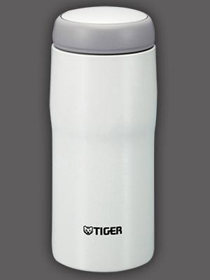 Bình lưỡng tính Tiger MJA-A048