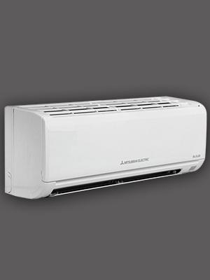Máy lạnh Mitsubishi Electric MS-H10VC 1HP