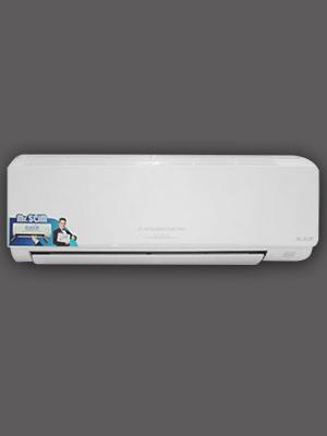 Máy lạnh Mitsubishi Electric MS-H18VC 2HP