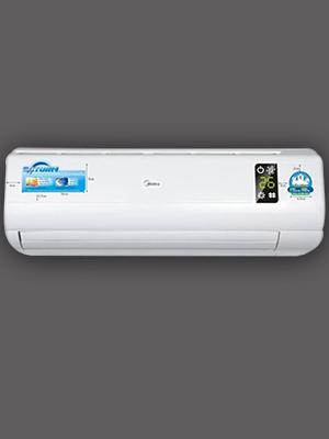 Máy lạnh Midea MSR-09CR 1HP