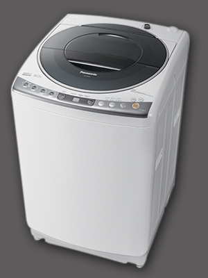 Máy giặt Panasonic NA-FS90X1