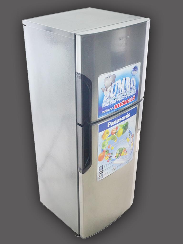 Tủ lạnh Panasonic NR-BJ175NSVN