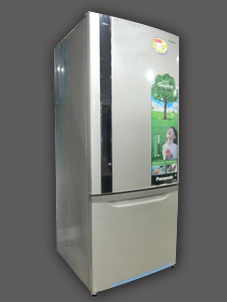 Tủ lạnh Panasonic NR-BW415VNVN