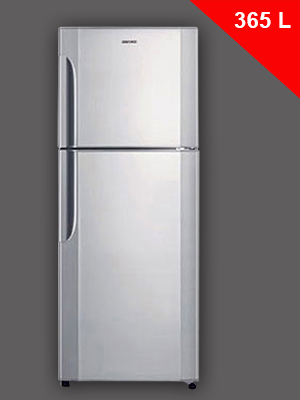 Tủ lạnh Hitachi R-Z440EG9
