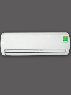 Máy điều hòa Toshiba RAS-10N3KCV 1HP (inverter)