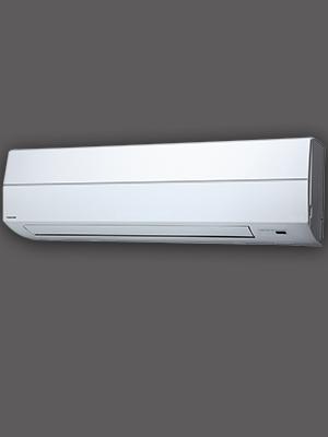 Máy điều hòa Toshiba RAS-18N3KCV-2HP (inverter)