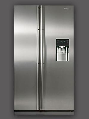 Tủ lạnh Samsung RSA1WTSL1