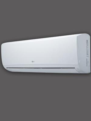 Máy điều hòa LG S09EN1 1HP