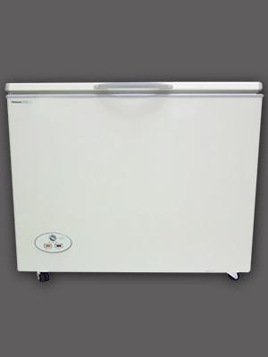 Tủ đông Panasonic SCR-P997