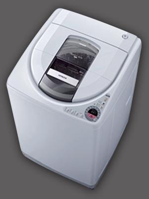 Máy giặt Hitachi SF-130LJ