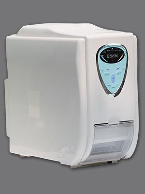 Máy cắt khăn ướt nóng lạnh SR-TY-2HL2