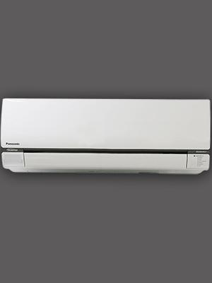 Máy điều hòa Panasonic CU/CS-S09RKH (inverter)