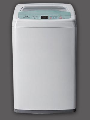 Máy giặt Samsung WA-95G5FEC
