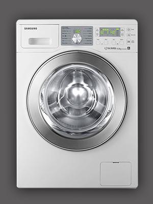 Máy giặt Samsung WF-0894W8E9