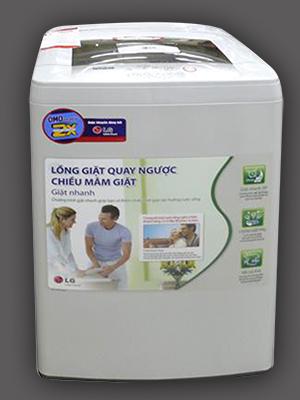 Máy giặt LG WF-7217B