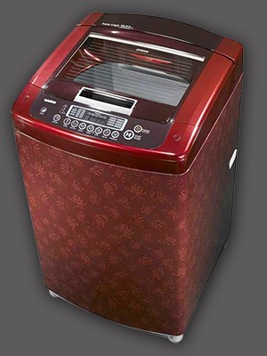 Máy giặt LG WF-8419DR