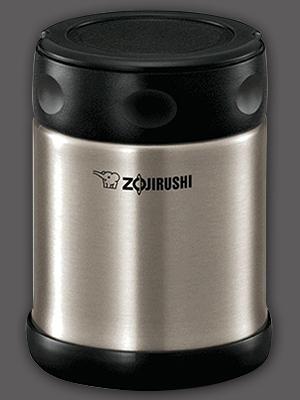 Camen Zojirushi ZOCM-SW-EAE35-XA