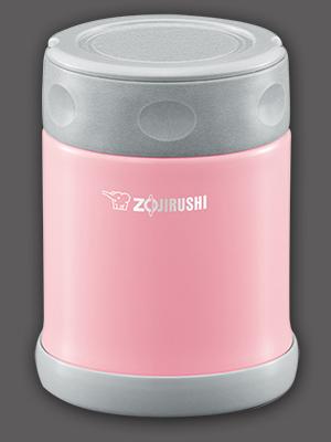 Camen Zojirushi ZOCM-SW-ESE35-PE